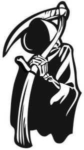 grim_reaper.600
