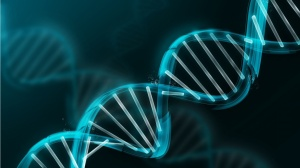 abstract-dna-download-the-free-free-download