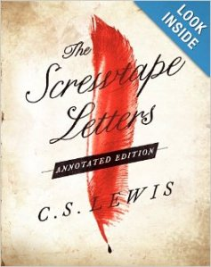 Screwtape
