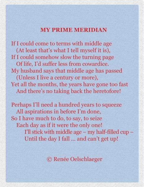 PrimeMeridian