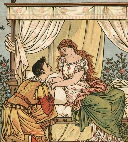 Sleeping-Beauty-fairy-tales-and-fables-2392572-456-600