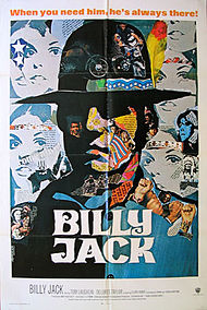 190px-Billy_Jack_poster