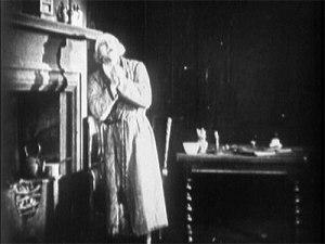 1923-xmas-happy-scrooge