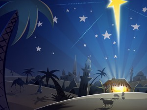 christmas_nativity_backgrounds_hd_wallpaper_background_Christmas-300x225