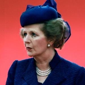 Margaret-Thatcher-9504796-2-402