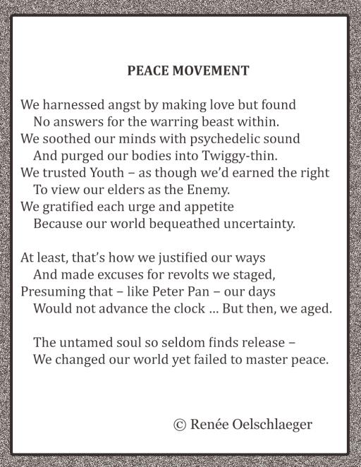 PeaceMovement
