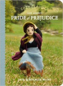 PridePrejudice
