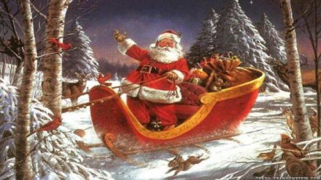 Santa-Claus-Wallpaper-Free