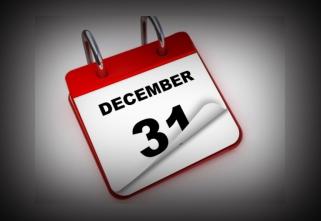 Video___Calendar_996425446