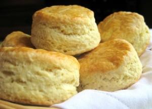 buttermilk-biscuits-450x321