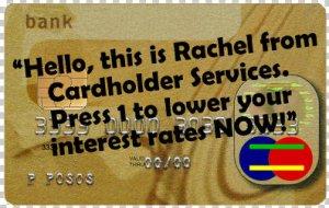 credit_card2-001