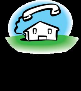 DoNotCallRegistry-Logo.svg