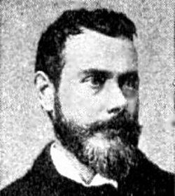 FrancisThompson