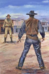 gunslingers-page-holland