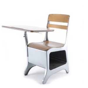 School-Desks-1