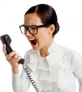 Small-WOMAN-YELLING-PHONE420X70-300x336