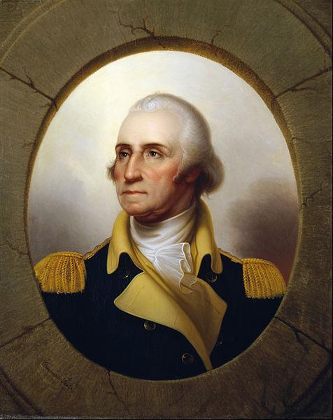 476px-Rembrandt_Peale_-_George_Washington_(Porthole_type)_-_Google_Art_Project