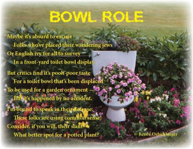 BowlRole