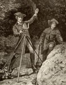 george-washington-surveyor 2