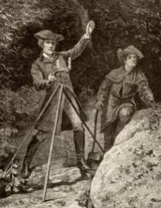 george-washington-surveyor 2