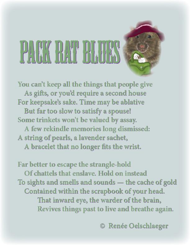 PackRatBlues