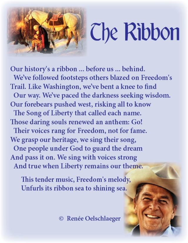 TheRibbon
