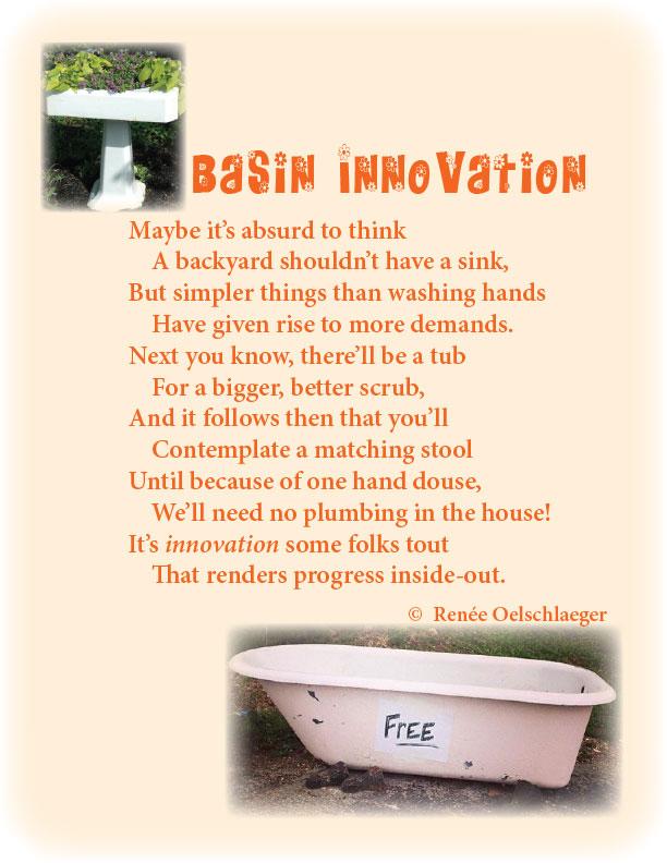 BasinInnovation