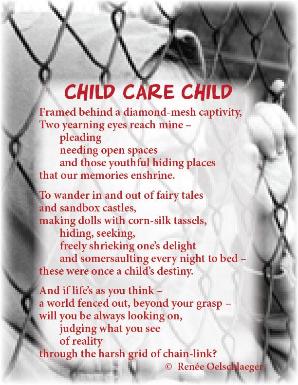 ChildCareChild