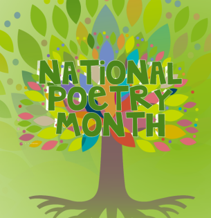 national_poetry_month_slide